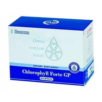 chlorophyll-forte-gp-1-500x500
